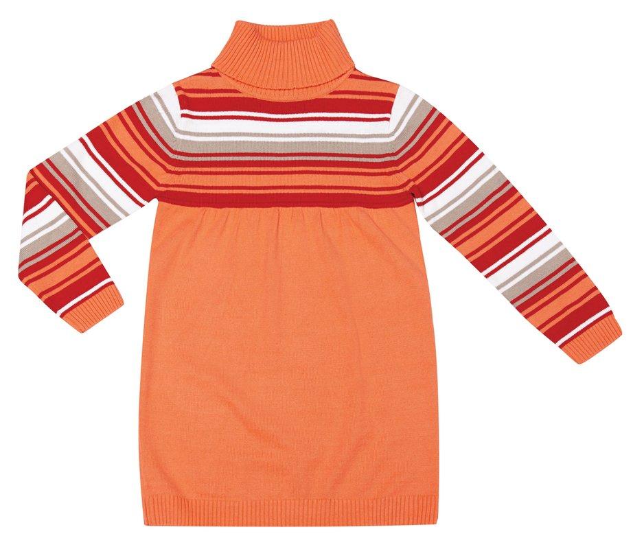 Платье 332017