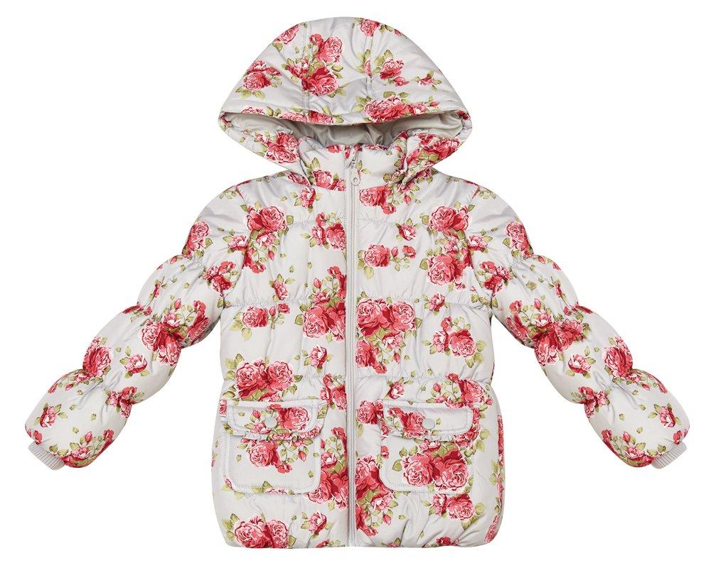 Куртка 332042