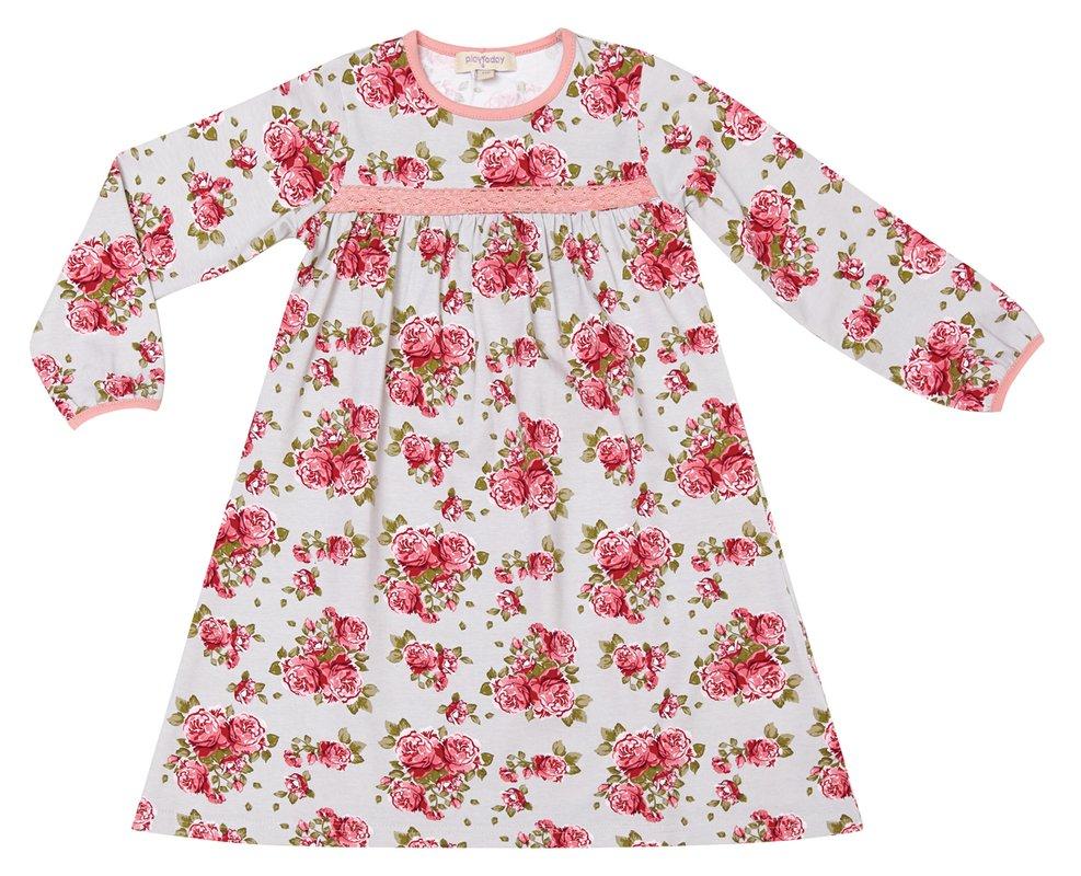 Платье 332067