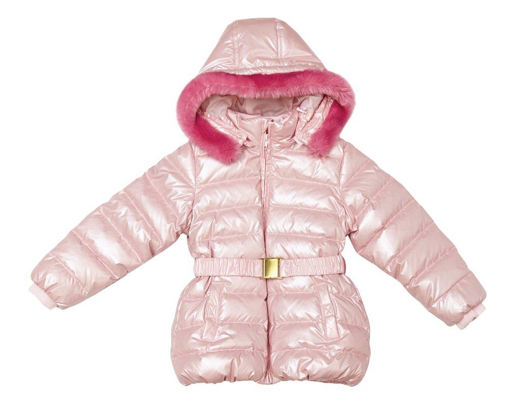 Куртка 332076