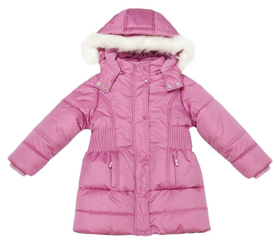 Куртка 332115