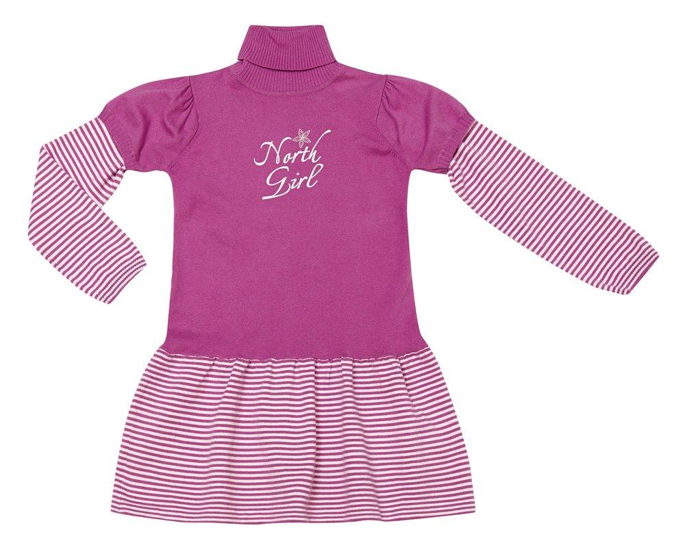 Платье 332130