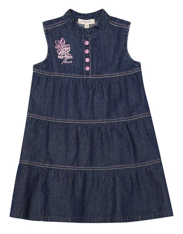 Платье 332137