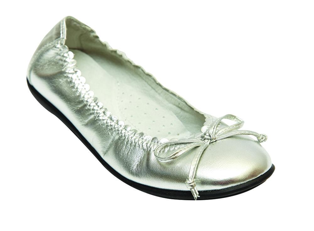 Туфли 332156