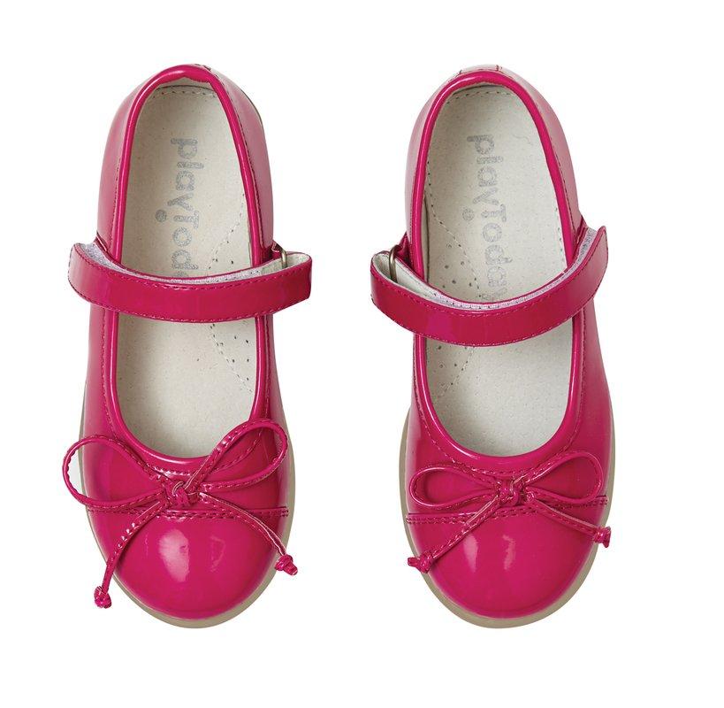 Туфли 332159