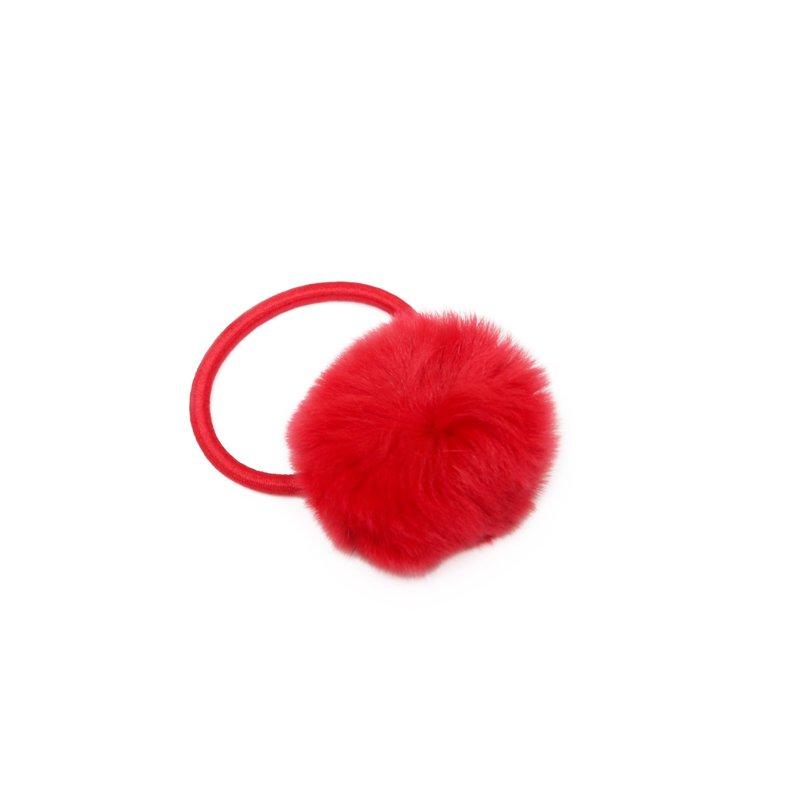 Резинка для волос для девочек 332179