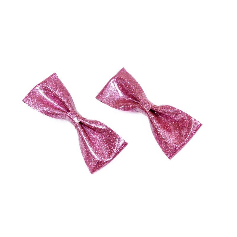 Заколки для волос для девочек, 2 шт. в комплекте 332180