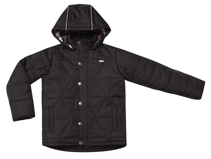 Куртка 333042