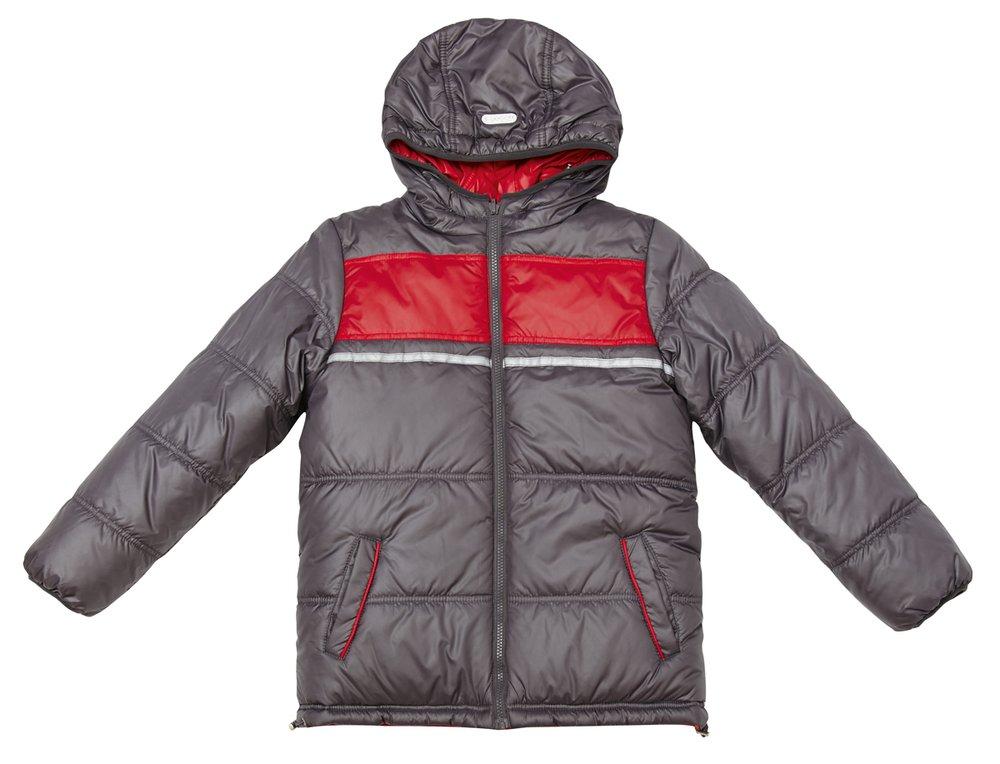 Куртка 333050