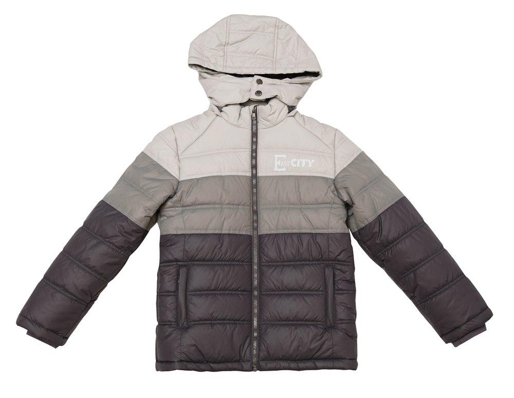 Куртка 333052