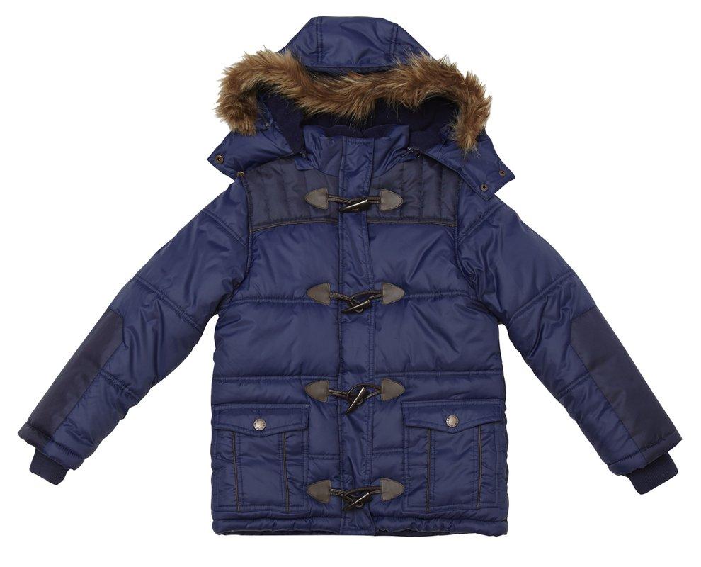 Куртка 333070