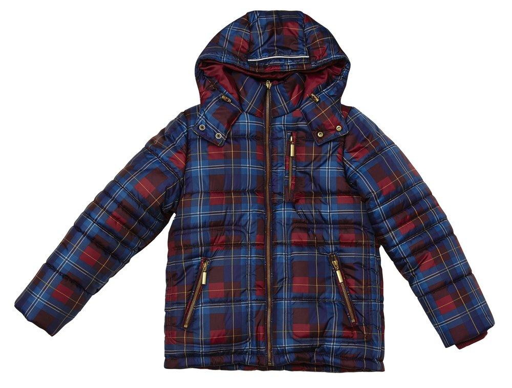 Куртка 333071