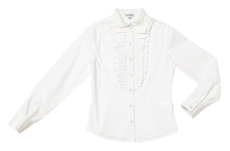 Блузка 334035