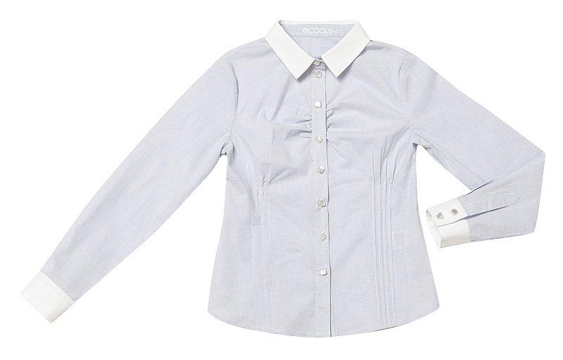 Блузка 334036