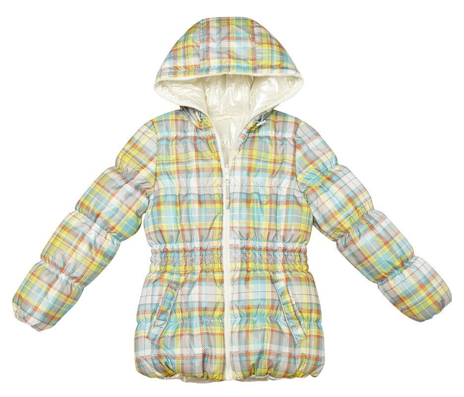 Куртка 334061
