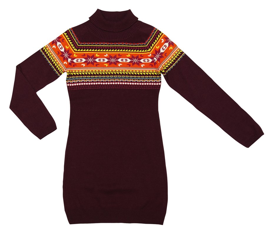 Платье 334071