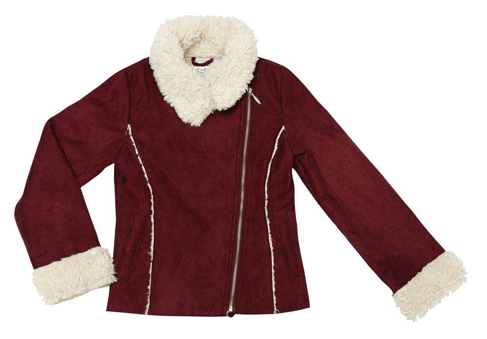 Куртка 334079