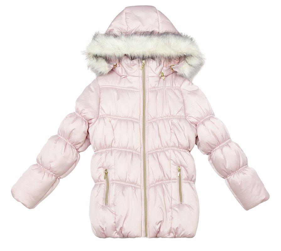 Куртка 334087