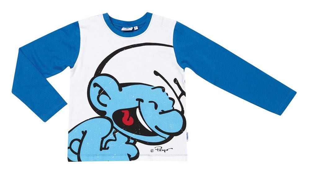 Пижама 335028