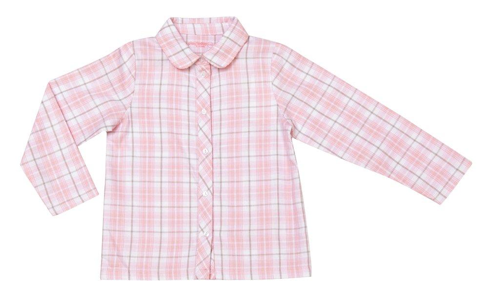 Пижама 336002