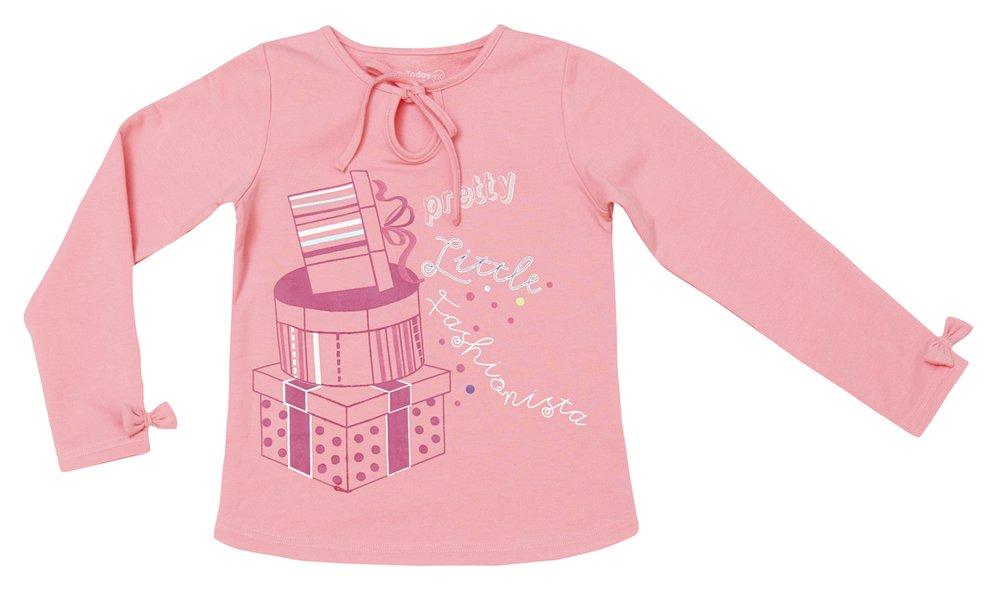 Пижама 336018