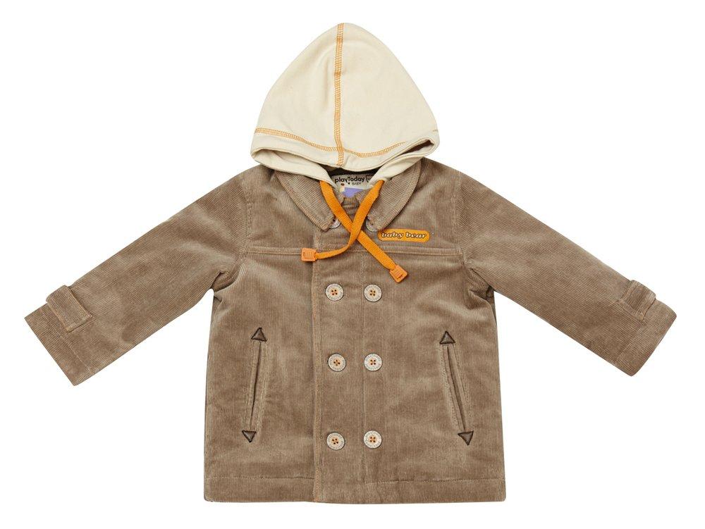 Пальто 337002