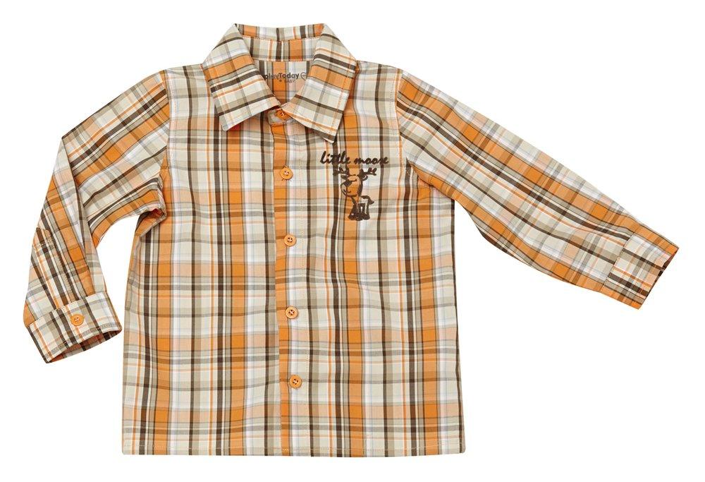 Рубашка 337091