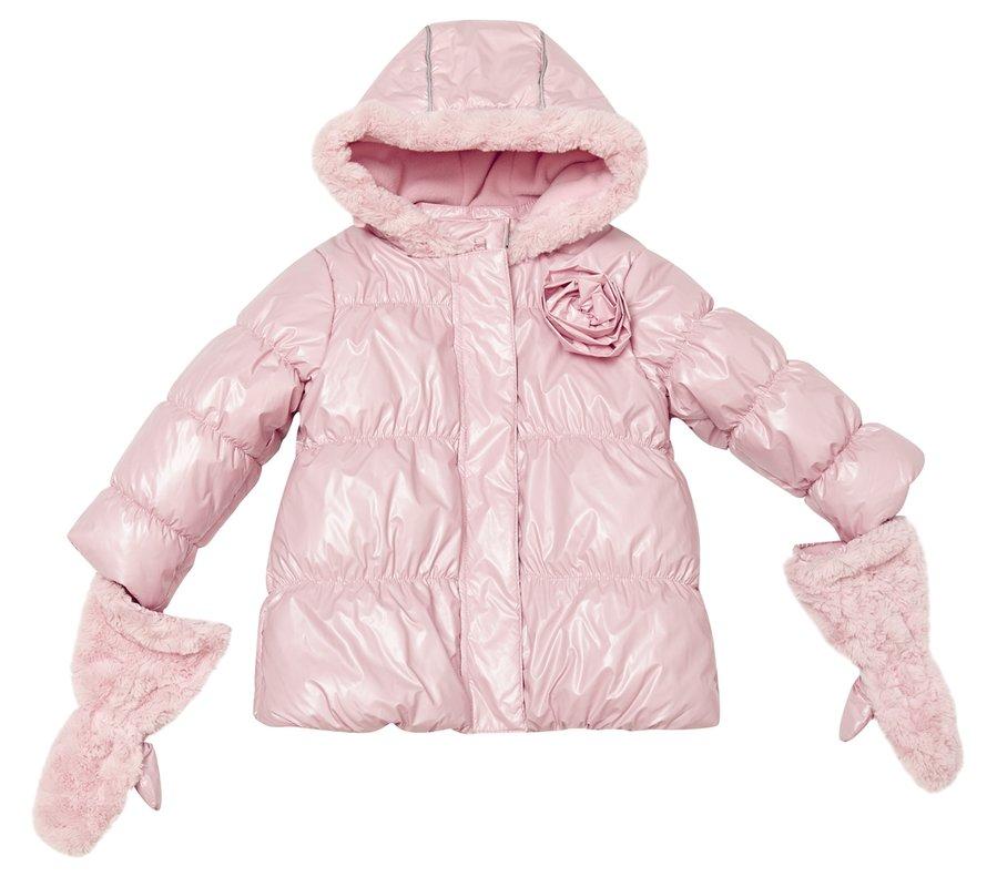Комплект: куртка, полукомбинезон 338036