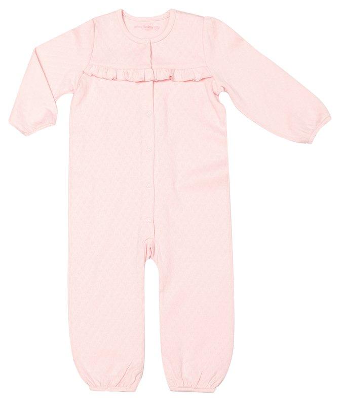 Пижама 338056