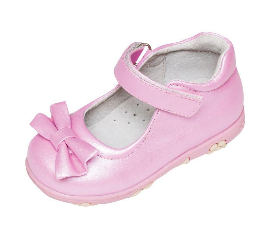 Туфли 338079