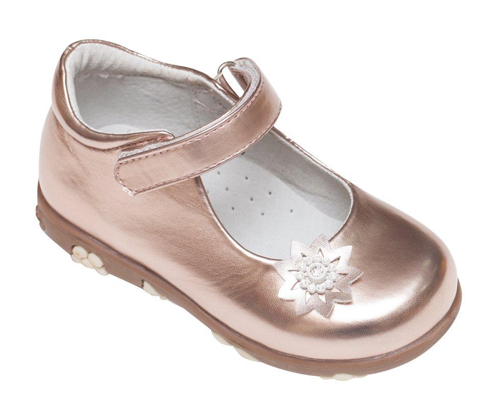Туфли 338080