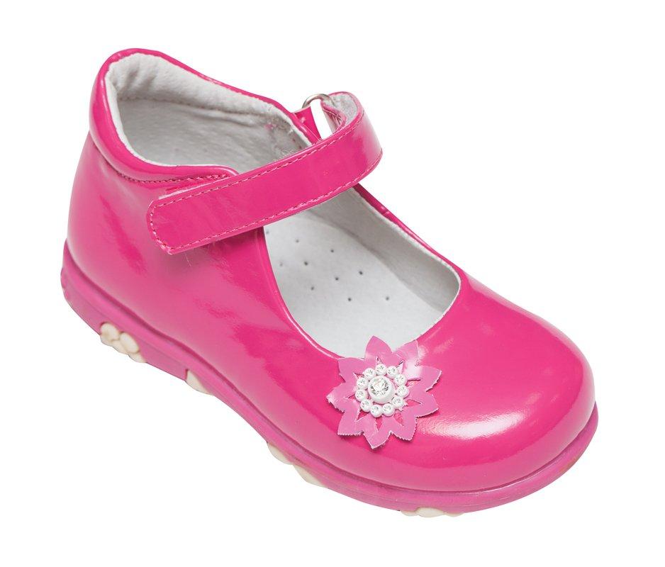 Туфли 338081