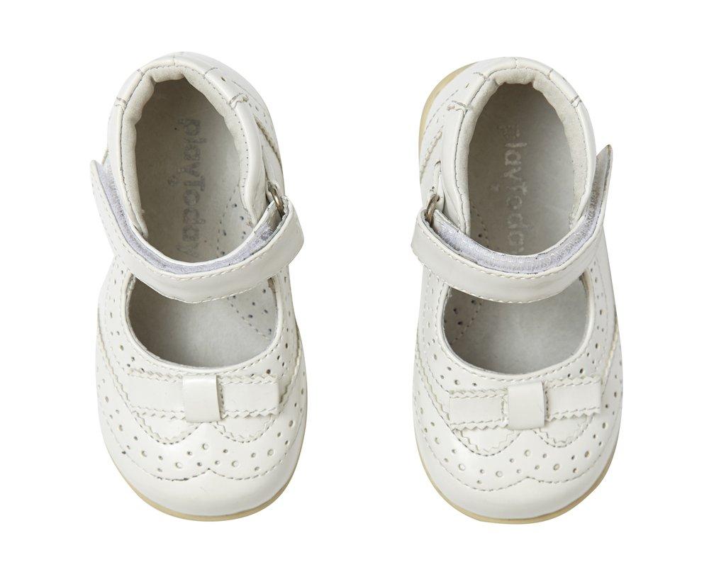 Туфли 338084