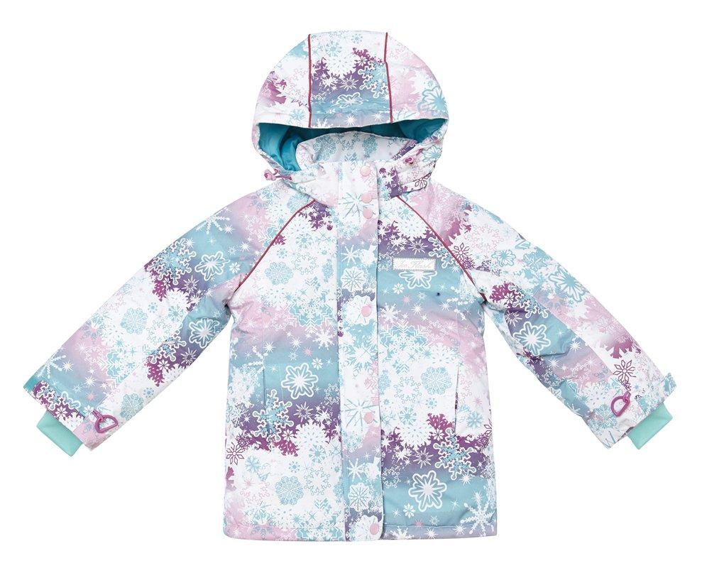 Куртка 339001