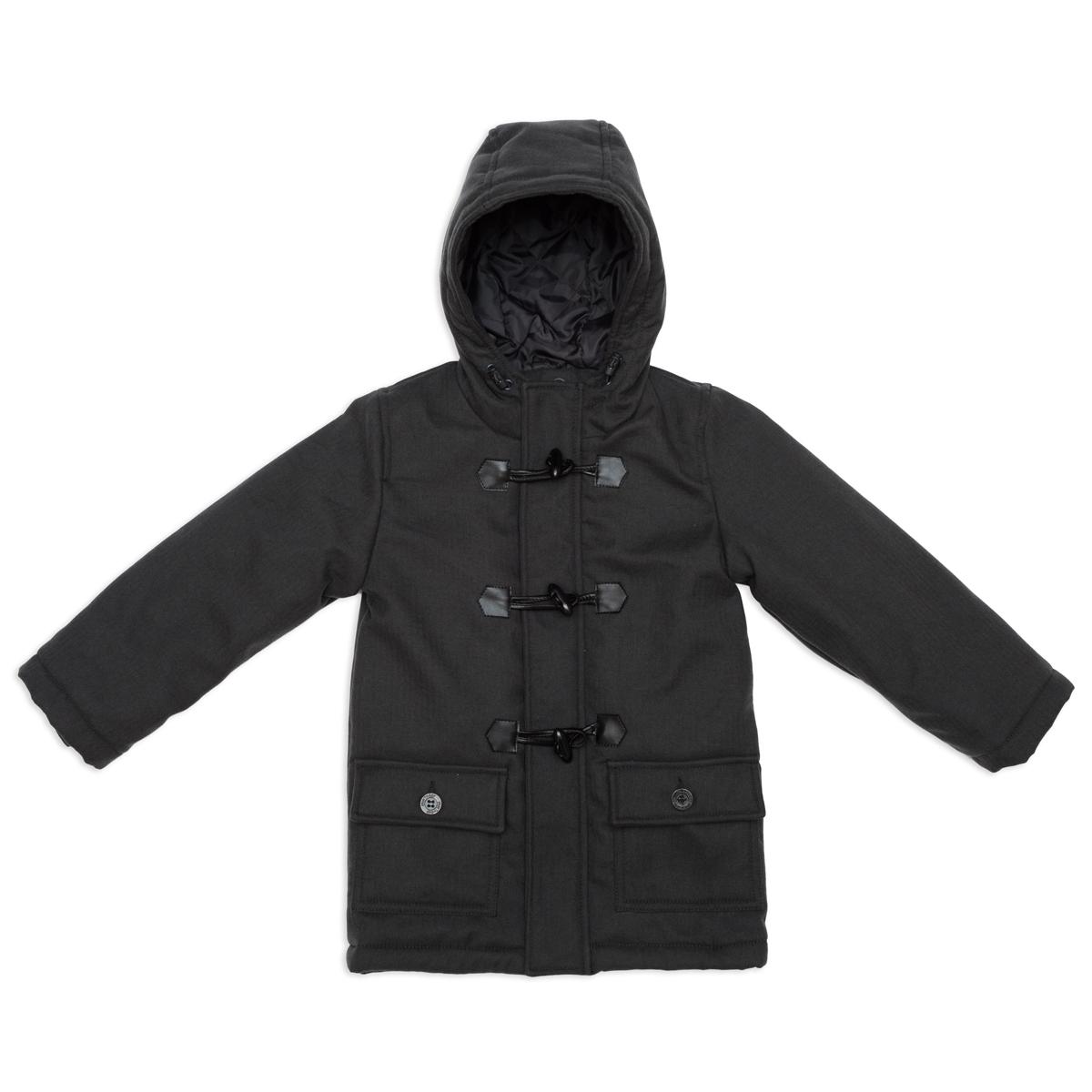 Куртка 341001