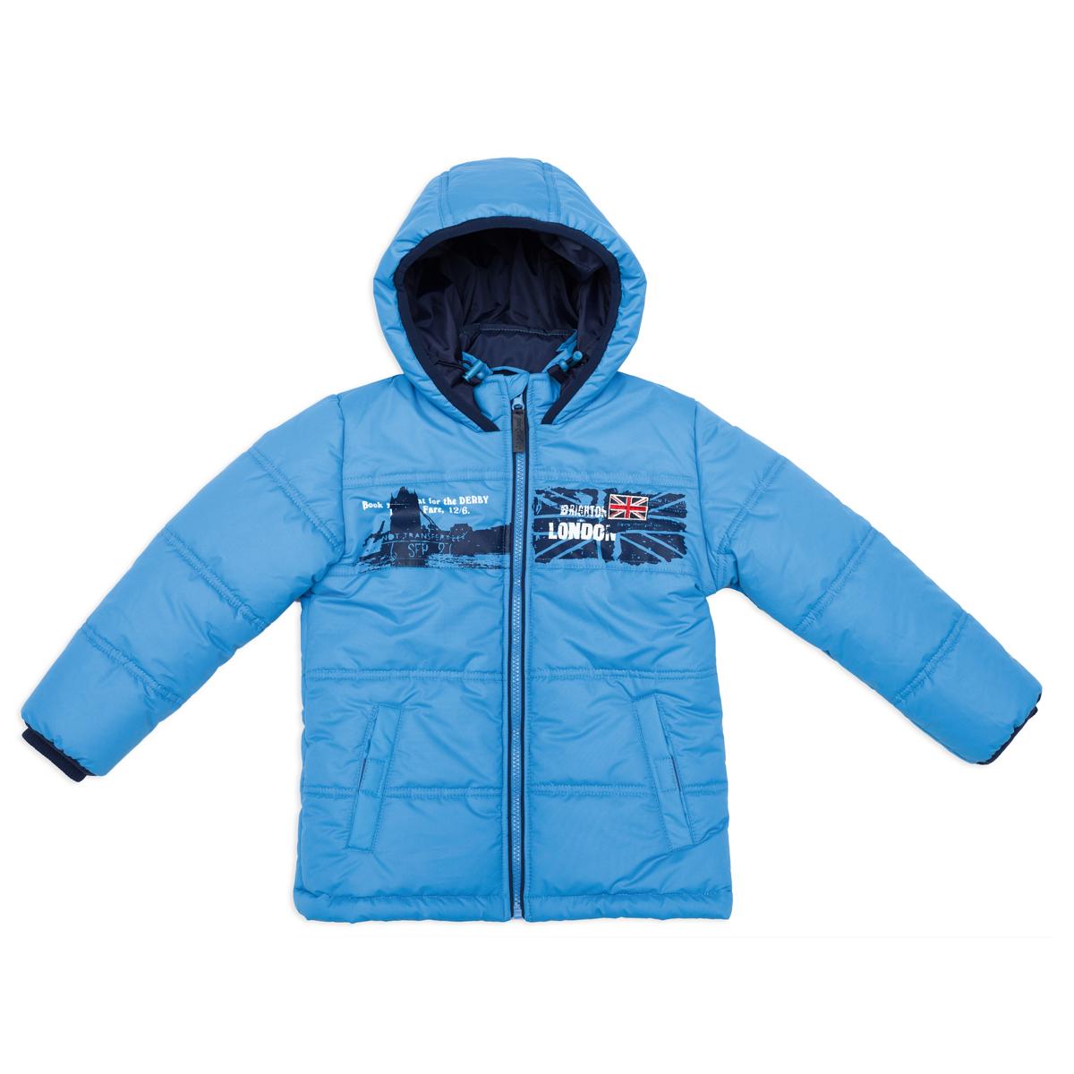 Куртка 341003