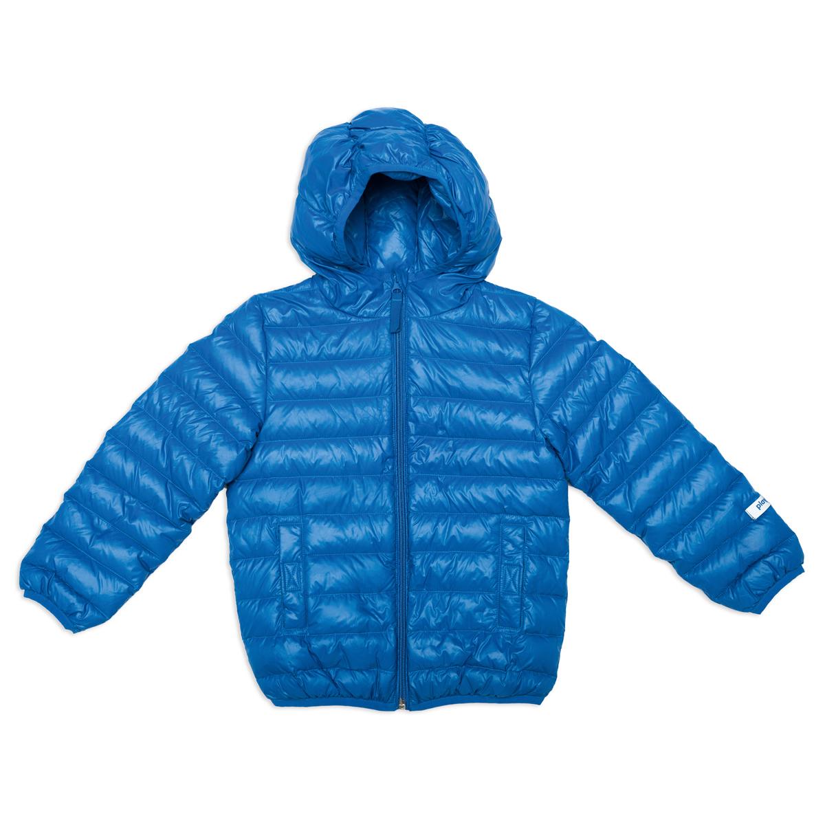 Куртка 341043