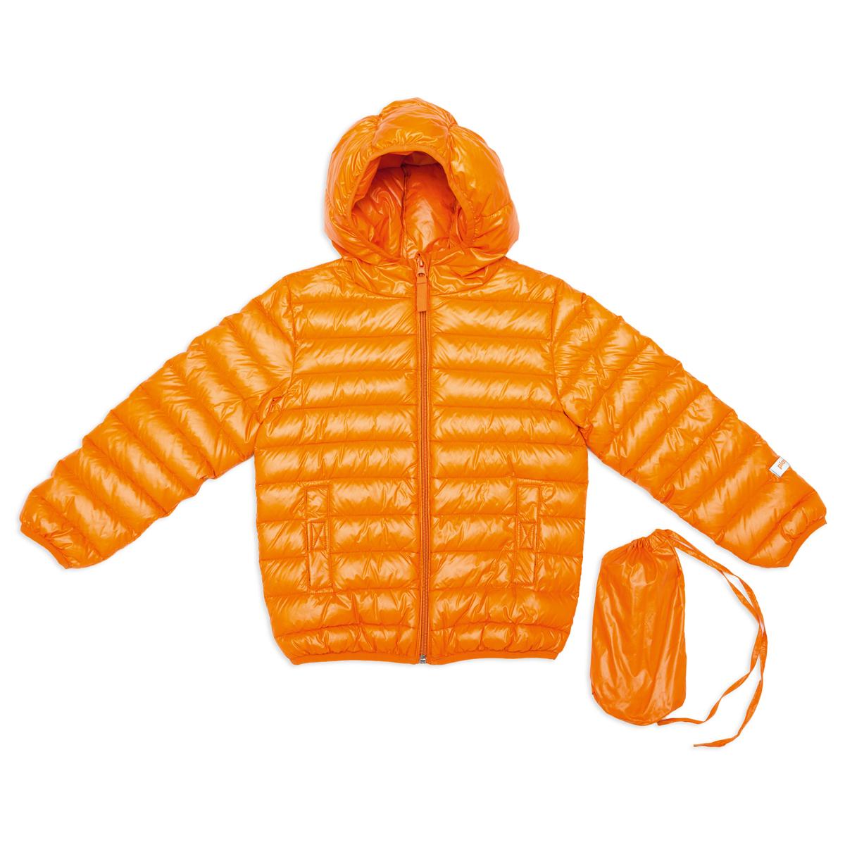 Куртка 341044