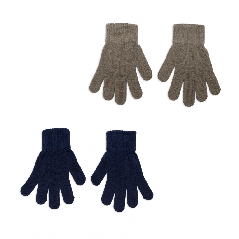Перчатки  , 2 пары в комплекте 341070