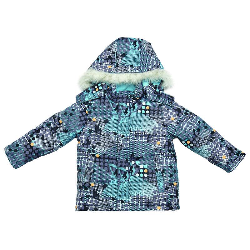 Куртка 341080