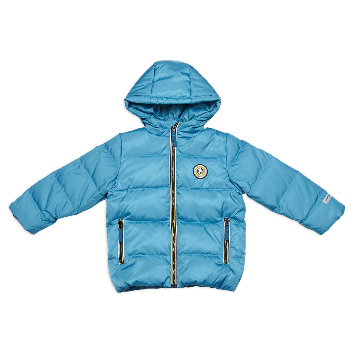 Куртка 341081