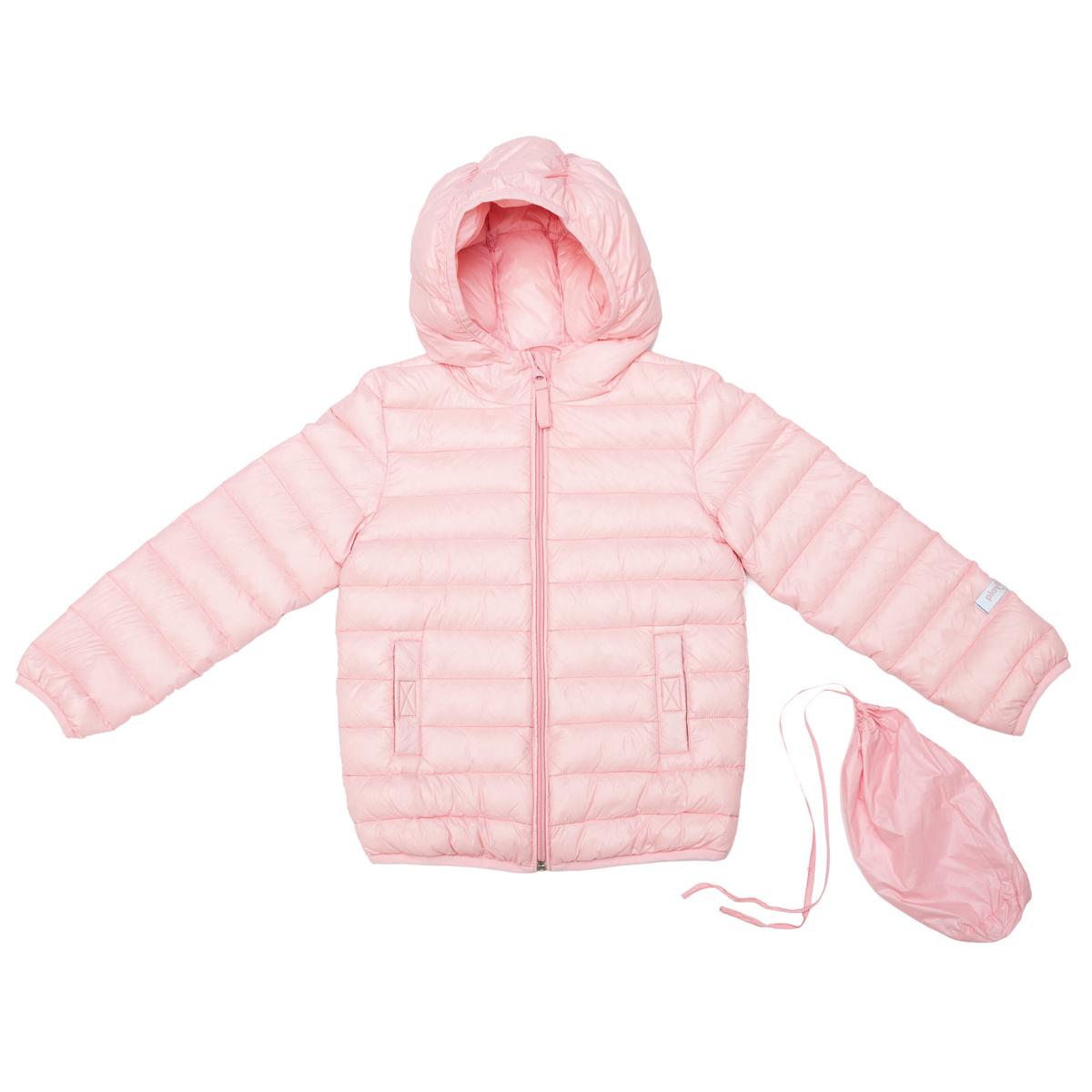 Куртка 342002
