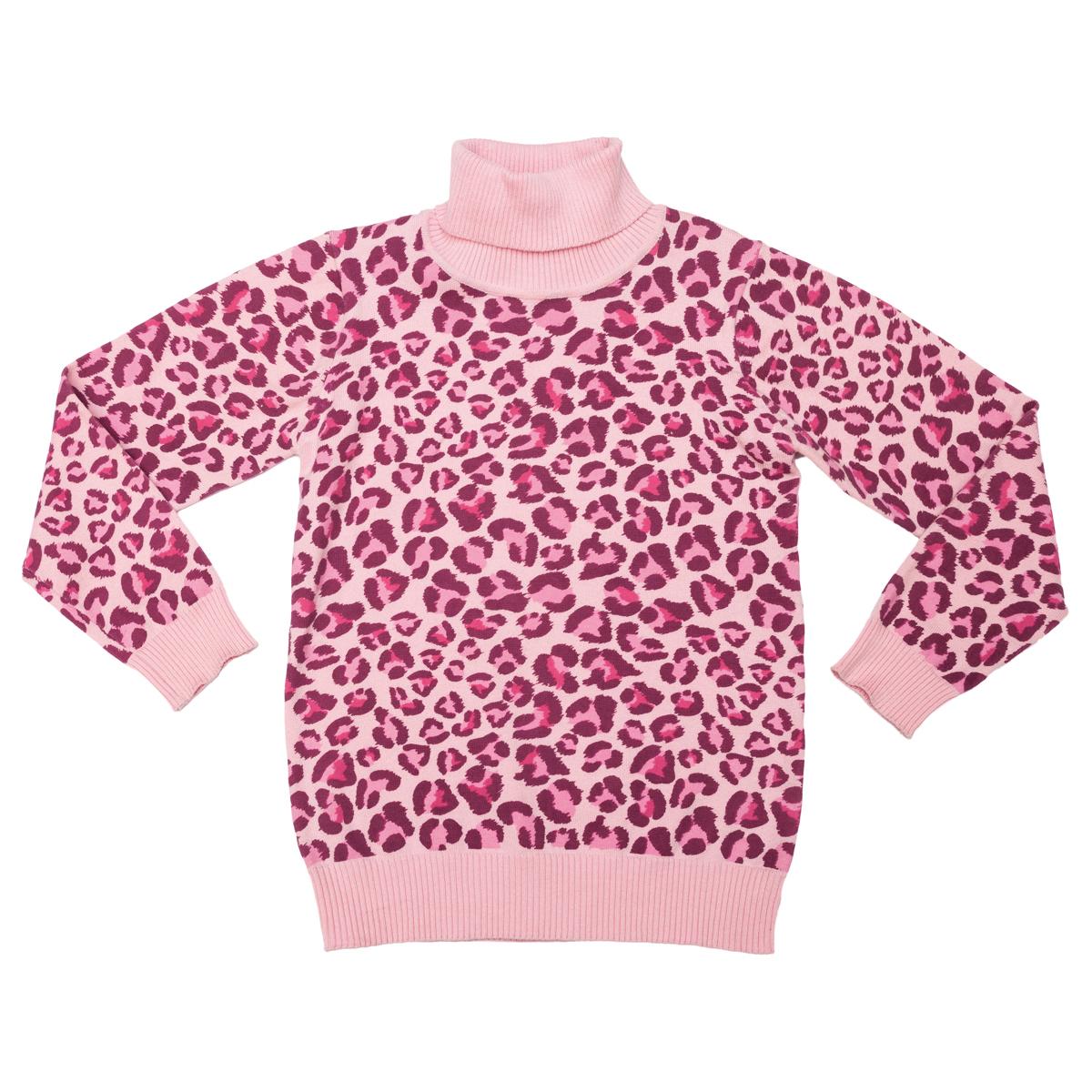 Mihalych женская одежда