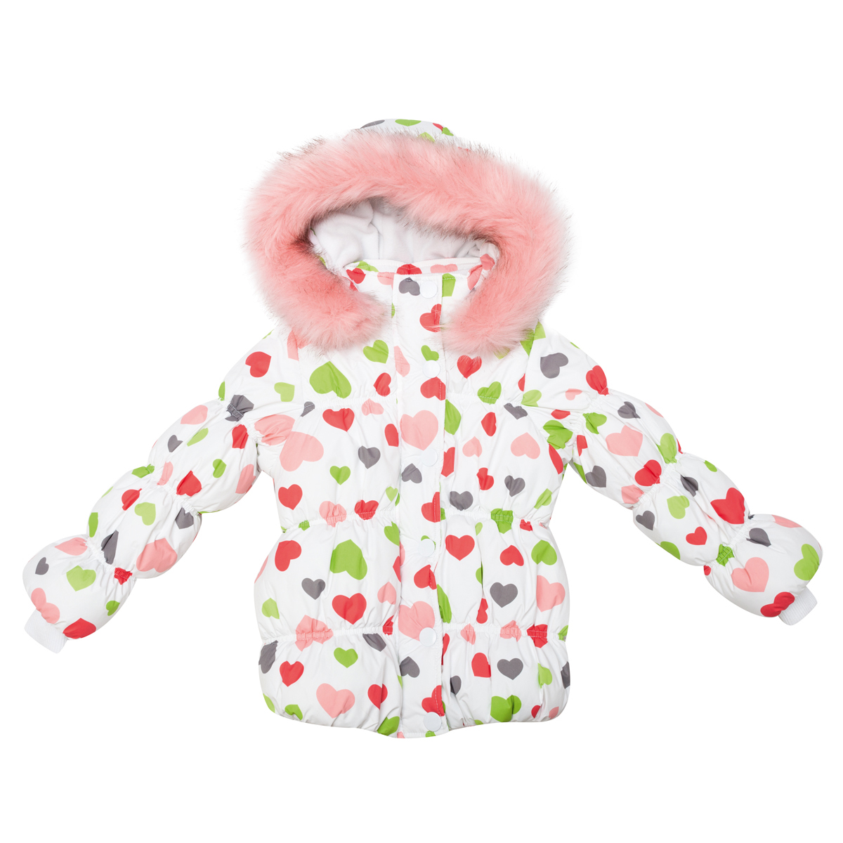 Куртка 342051