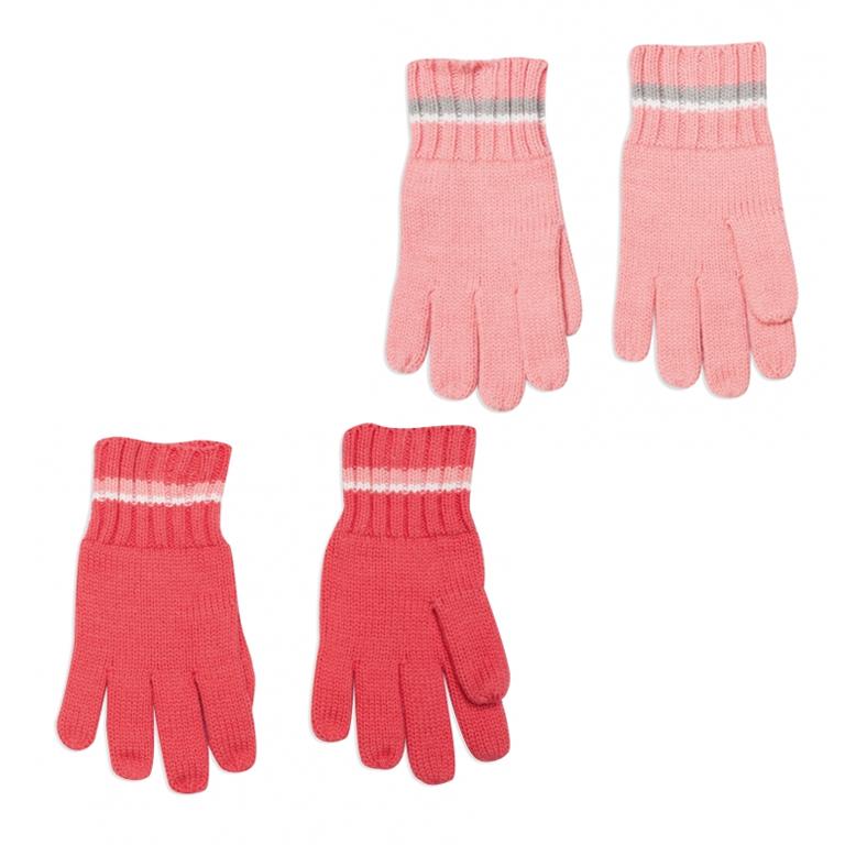 Перчатки , 2 пары в комплекте 342090