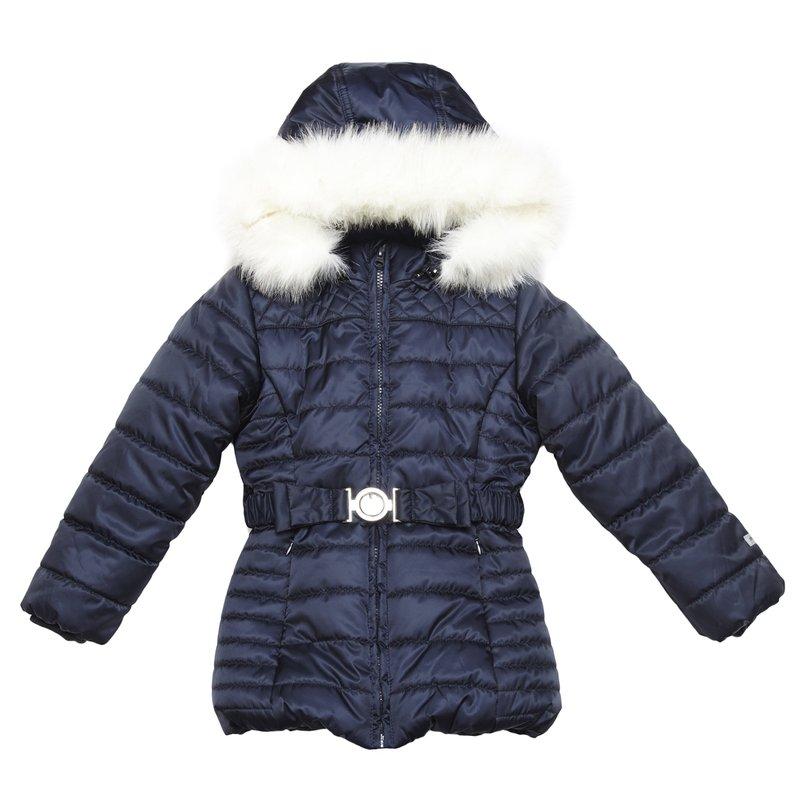 Куртка 342095