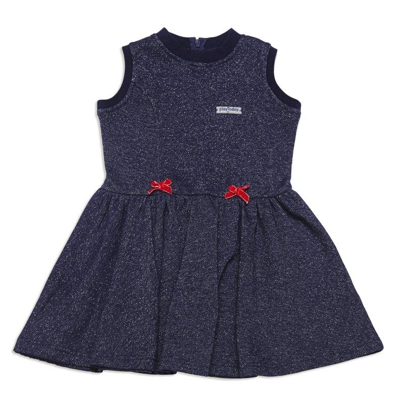Платье 342098