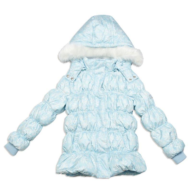 Куртка 342125