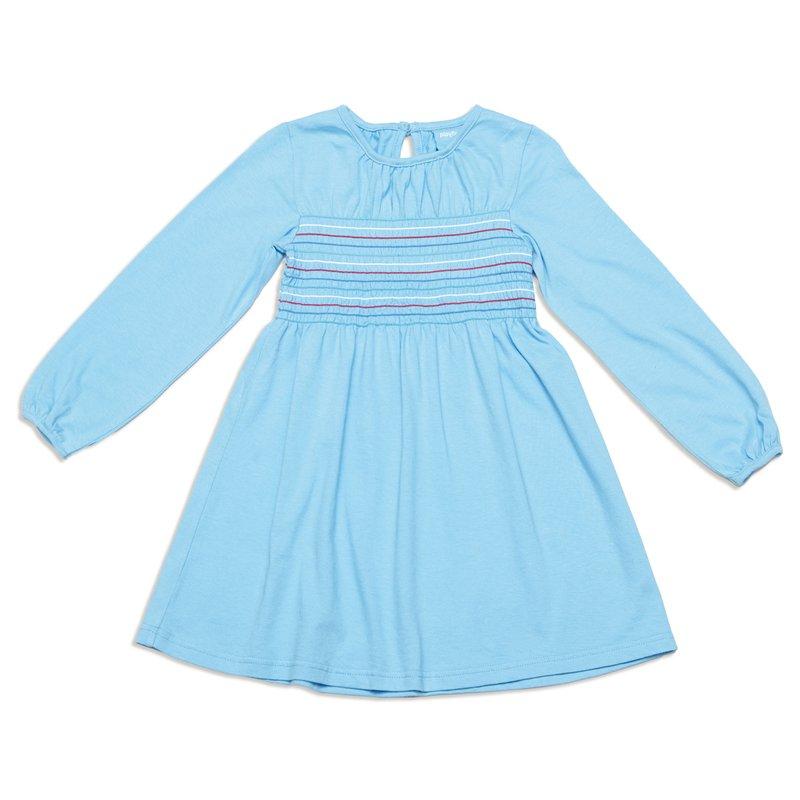 Платье 342144