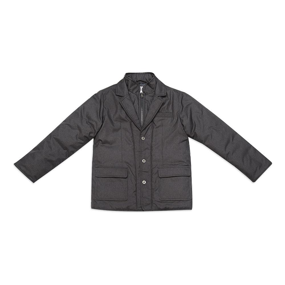 Куртка 343001
